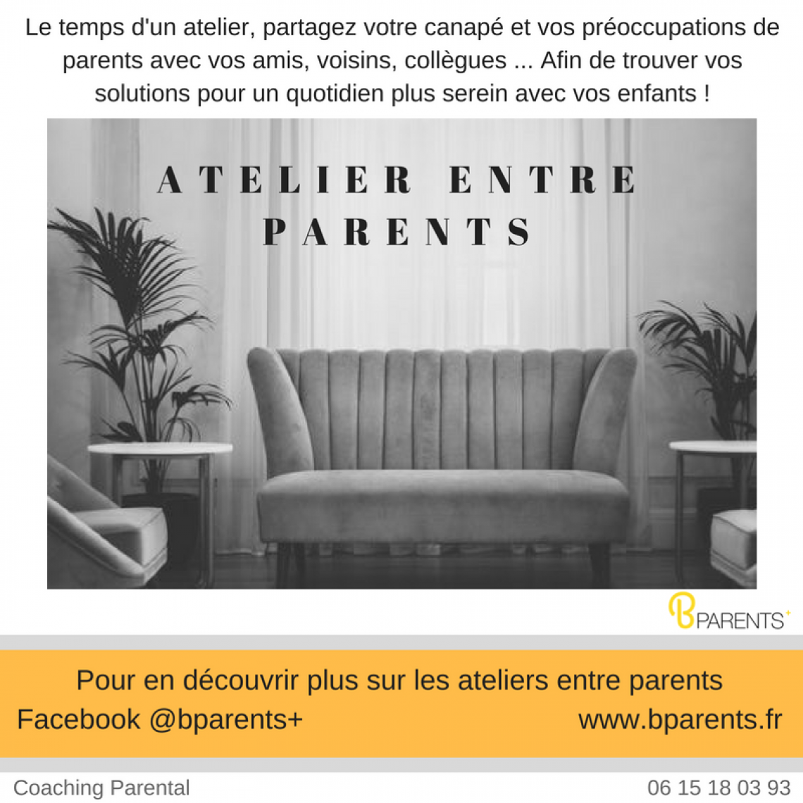 Atelier-entre-parents-a-domicile